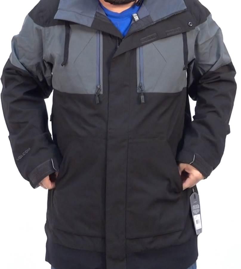 image volcom-c3pm-jacket-jpg