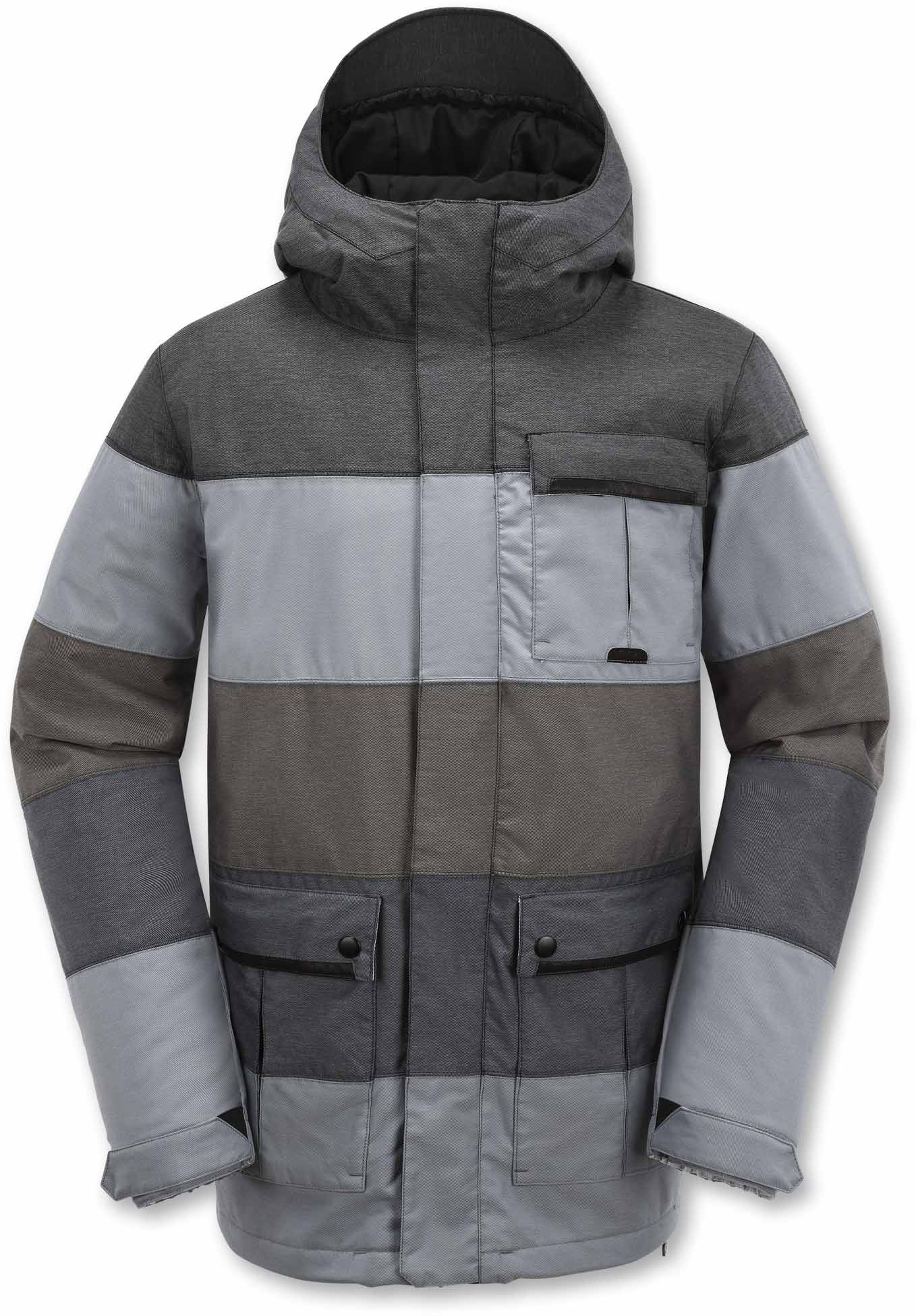 image volcom-captain-insulated-jacket-charcoal-jpg