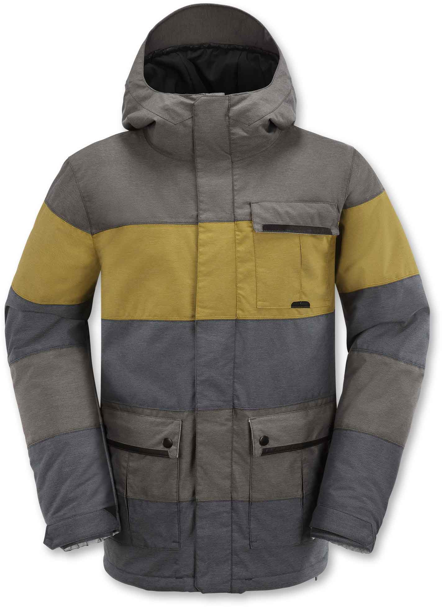 image volcom-captain-insulated-jacket-jpg