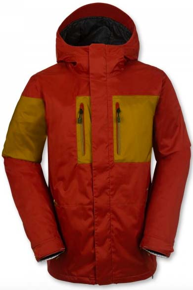 image volcom-half-square-jacket-rust-jpg