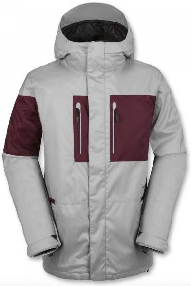 image volcom-half-square-jacket-jpg
