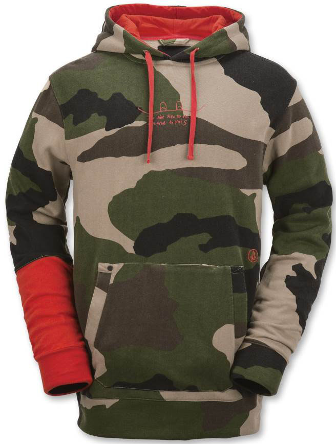 image jla-fleece-camo-jpg
