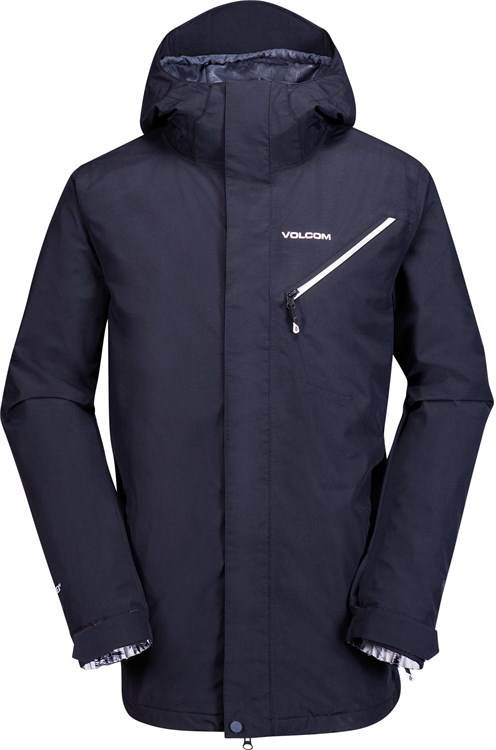 image volcom-l-gore-tex-jacket-black-front-jpg