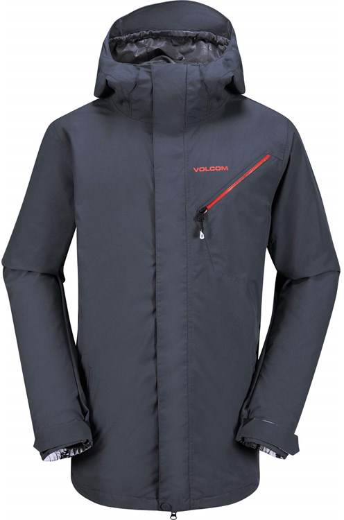 image volcom-l-gore-tex-jacket-charcoal-front-jpg