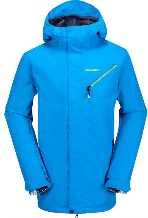 image volcom-l-gore-tex-jacket-cyan-front-jpg