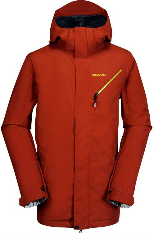 image volcom-l-gore-tex-jacket-jpg