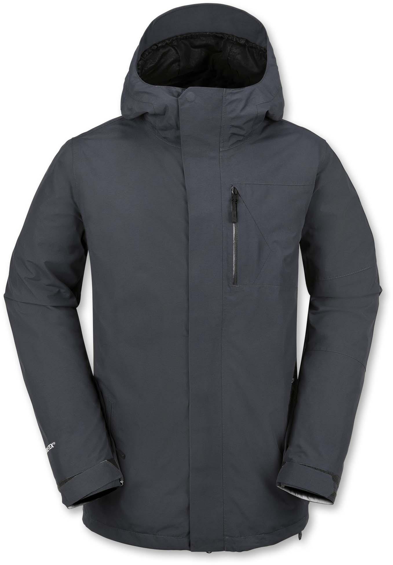 image volcom-l-gore-tex-jacket-charcoal-jpg