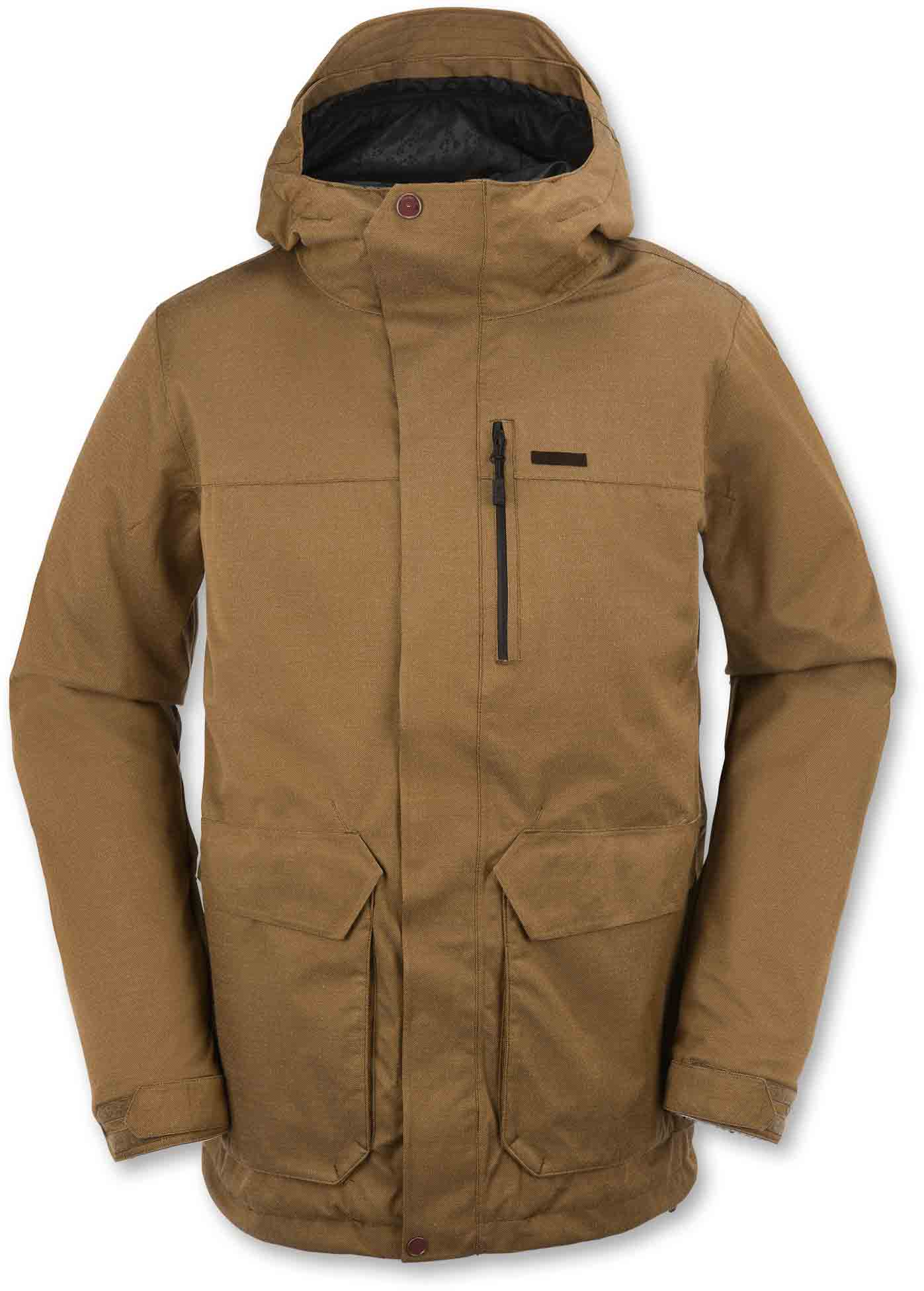 image volcom-lido-jacket-caramel-jpg