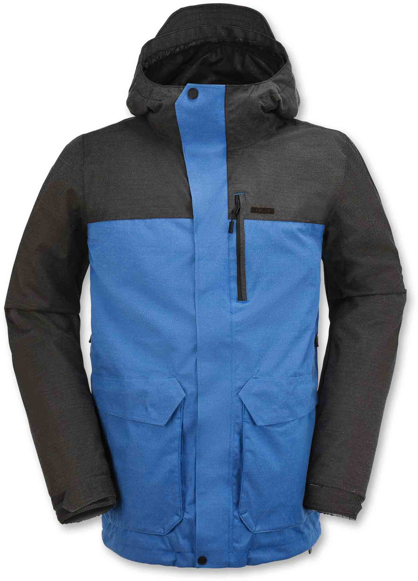 image volcom-lido-jacket-cyan-jpg