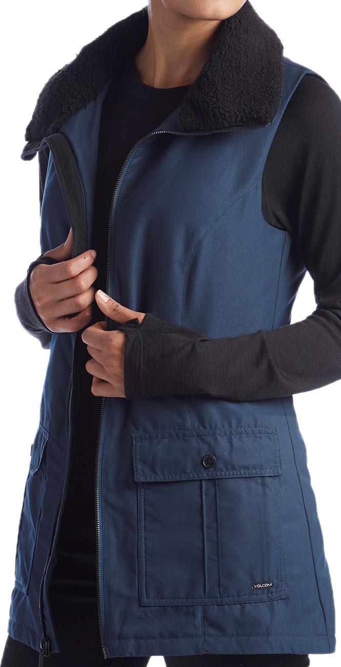 image volcom-longhorn-insulated-vest-jpg