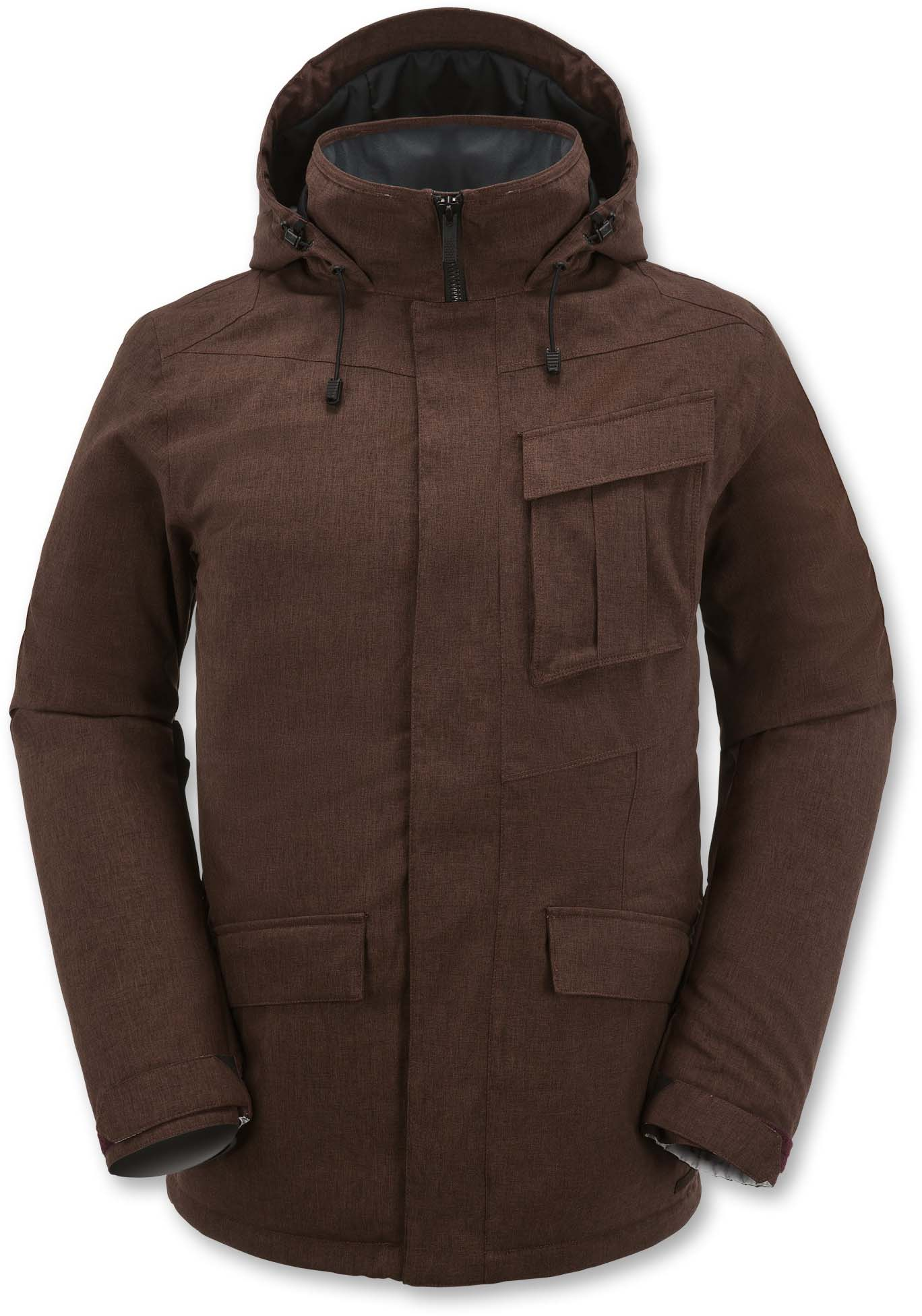 image volcom-mails-insulated-jacket-burgundy-jpg