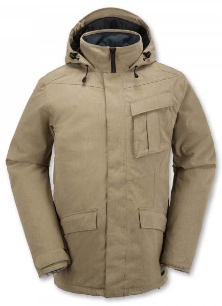 image volcom-mails-insulated-jacket-khaki-jpg