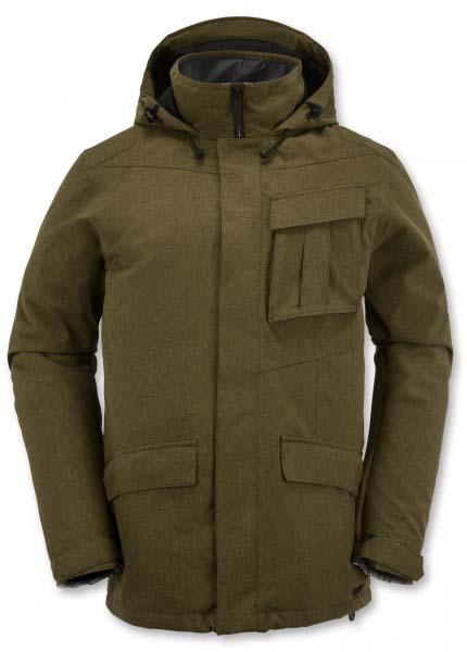 image volcom-mails-insulated-jacket-olive-jpg