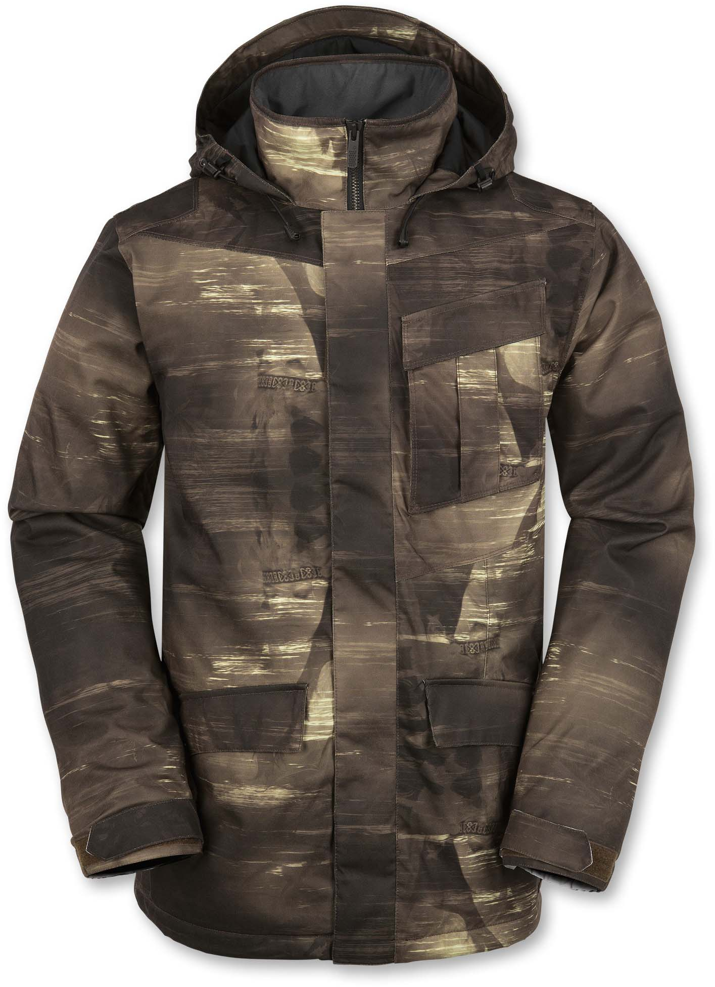 image volcom-mails-insulated-jacket-sepia-jpg
