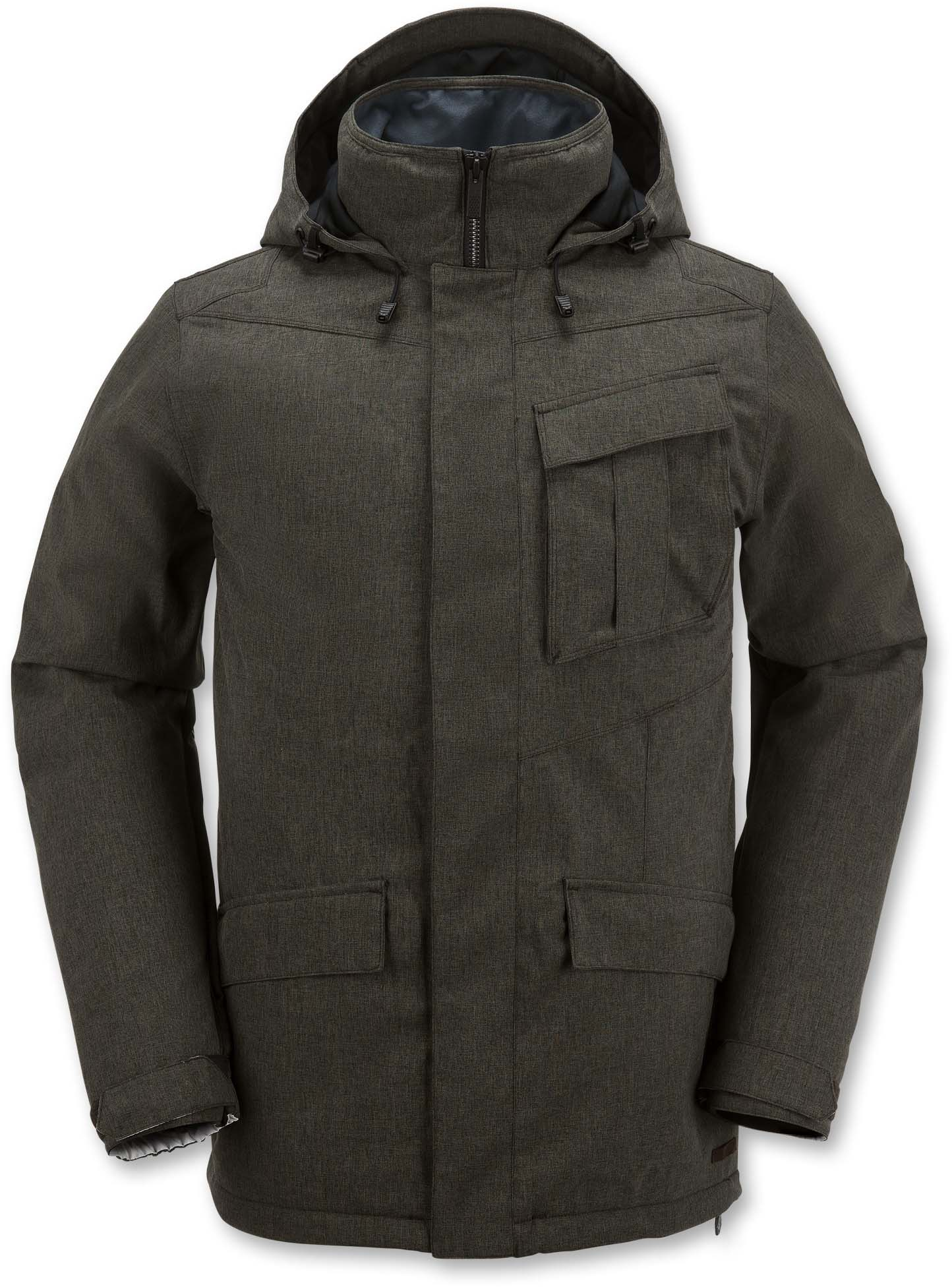 image volcom-mails-insulated-jacket-jpg