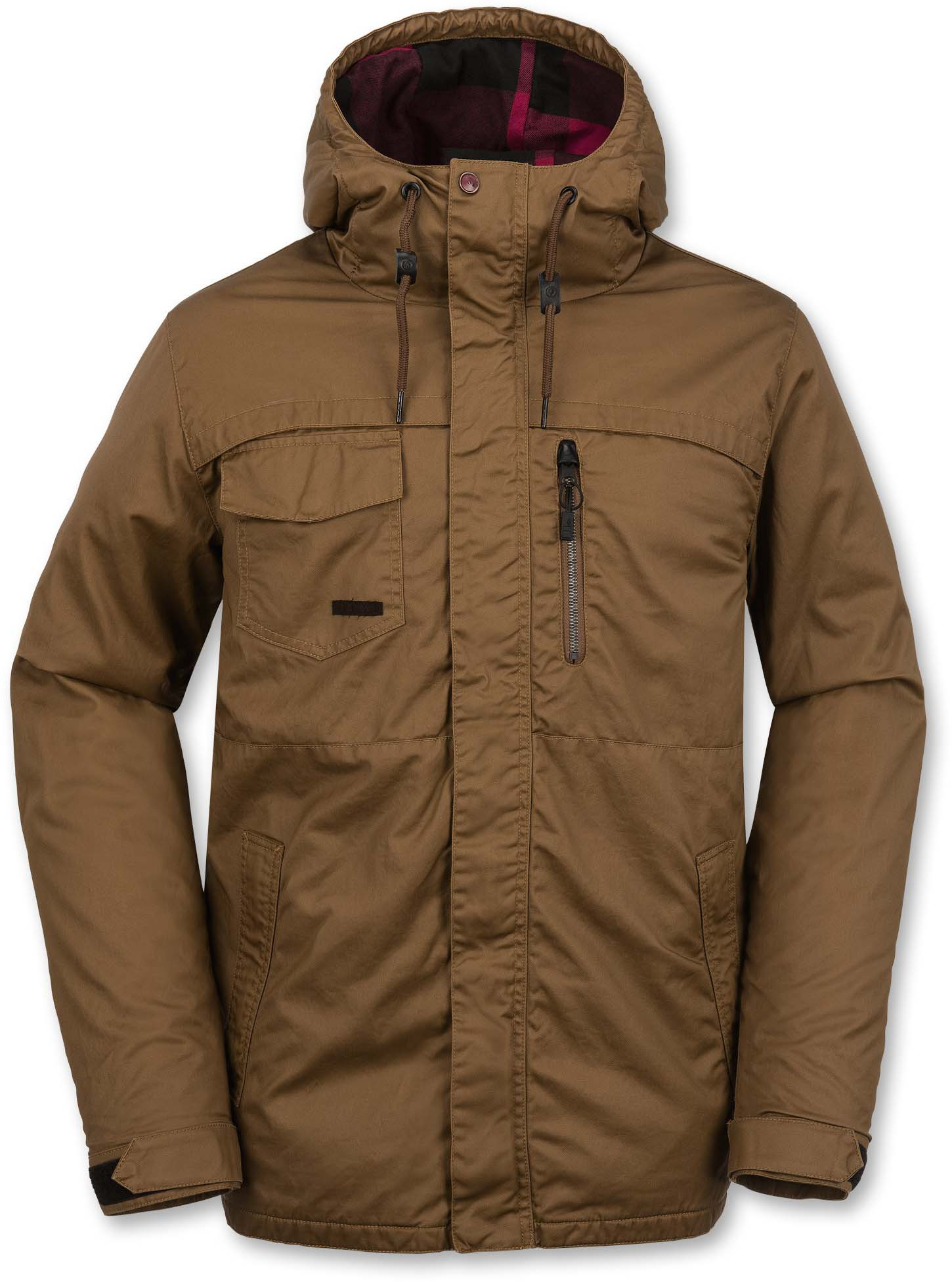 image volcom-monrovia-insulated-jacket-jpg