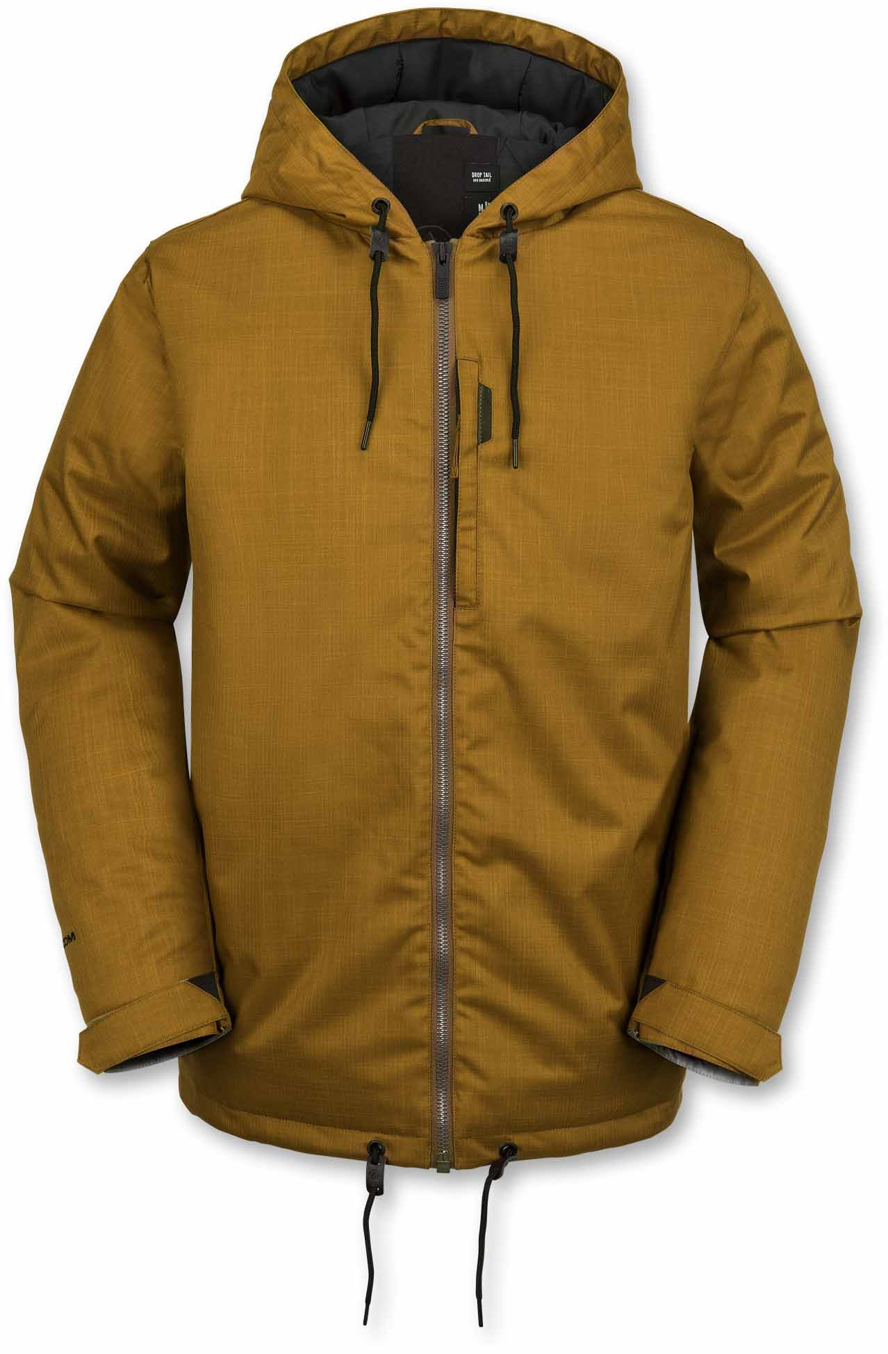 image volcom-patch-insulated-jacket-caramel-jpg