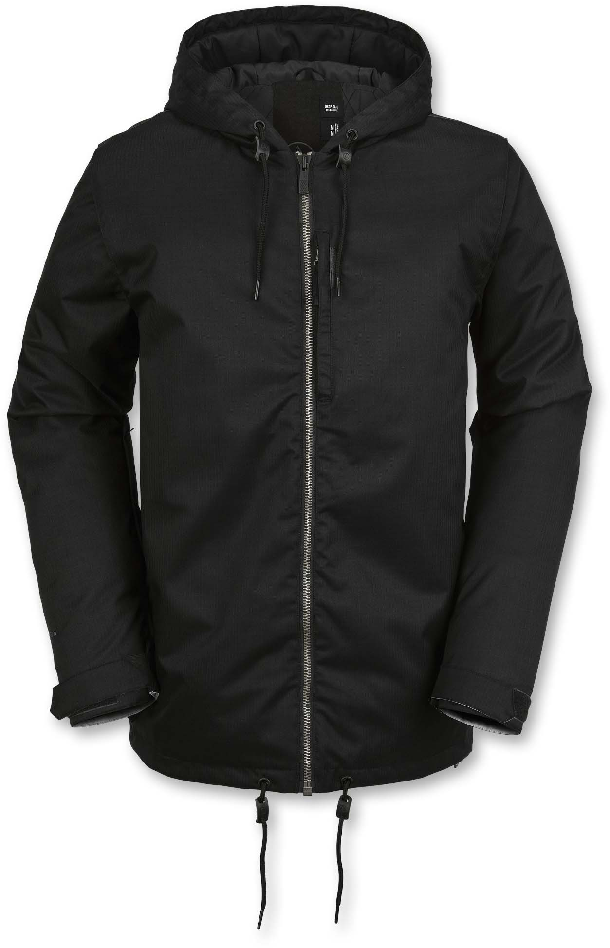 image volcom-patch-insulated-jacket-jpg