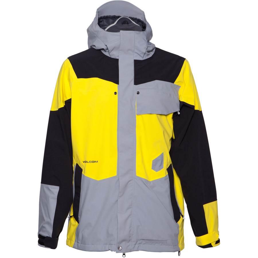Volcom Sinc TDS Jacket