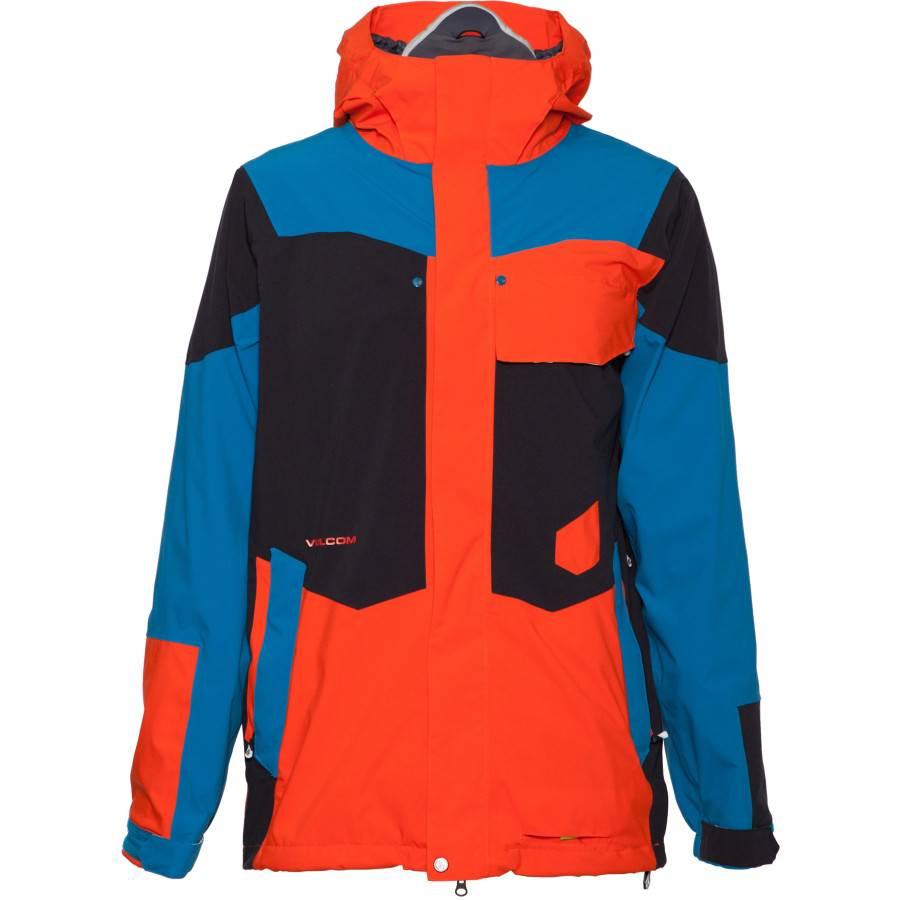 image volcom-sinc-tds-jacket-orange-jpg
