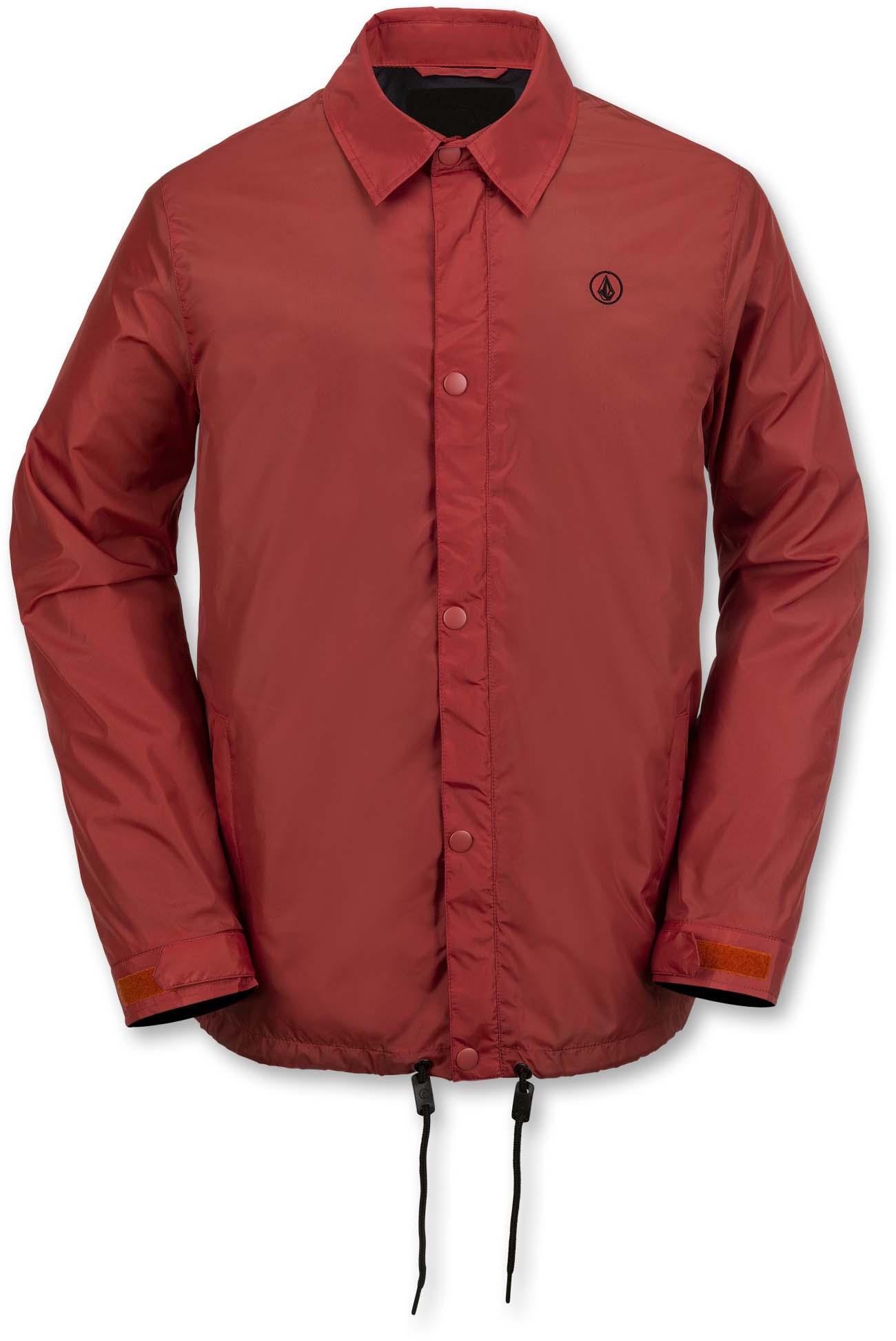 image volcom-skindawg-jacket-jpg