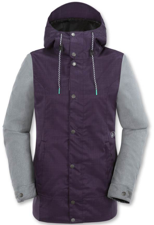 image stave-purple-jpg