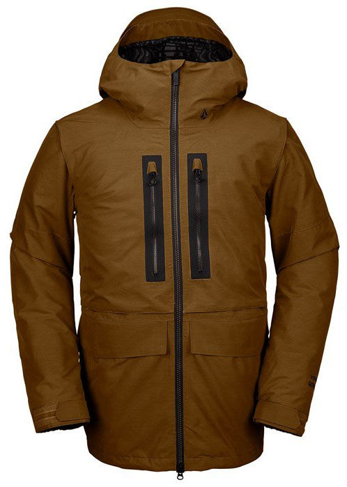 image volcom-stone-gore-tex-jacket-jpg