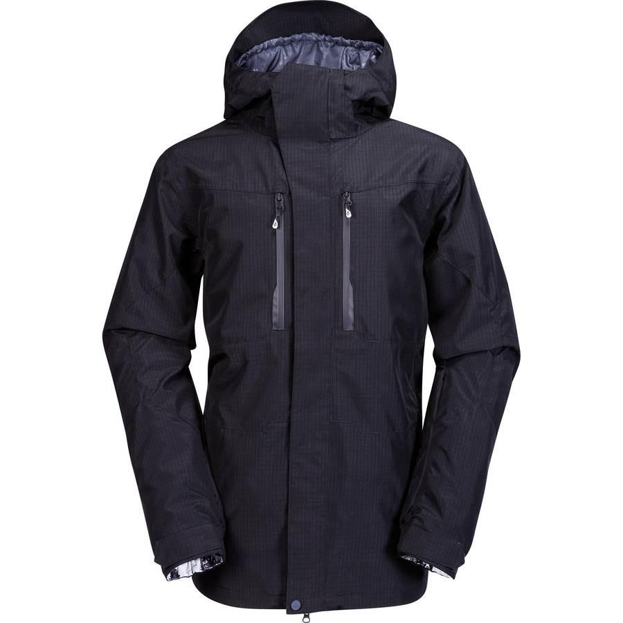 image volcom-superior-tds-jacket-blk-jpg