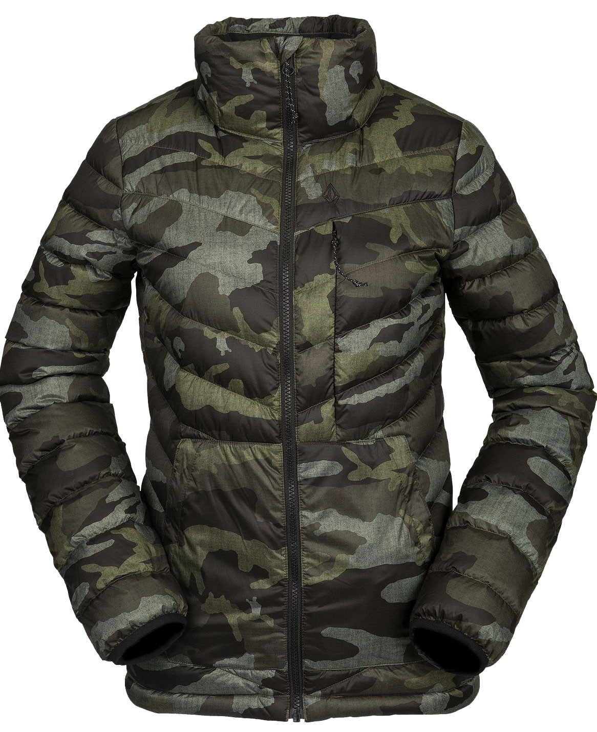 image tia-sd-jacket-jpg
