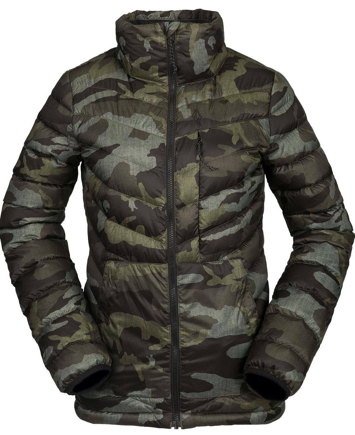 image volcom-tia-sd-jacket-jpg