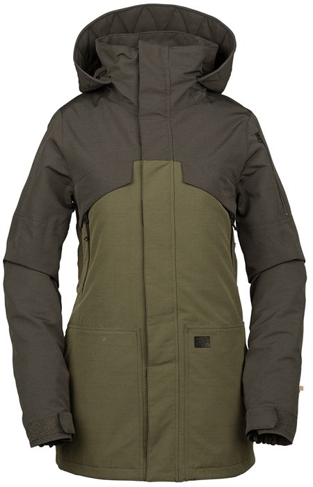 image volcom-vault-3-in-1-jacket-womens-military-jpg