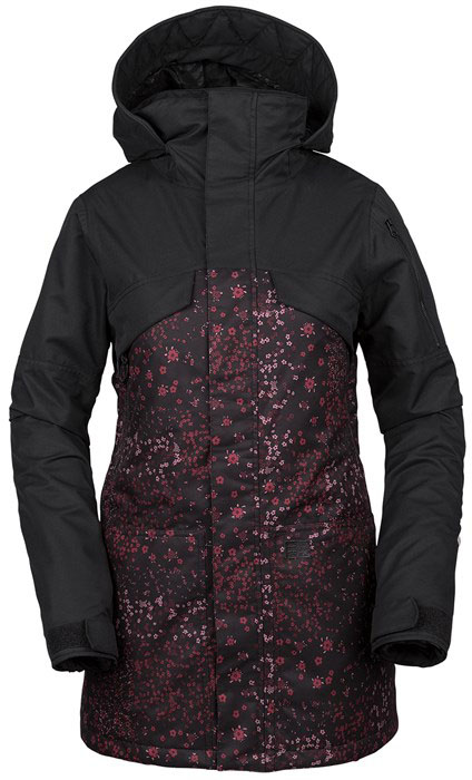 image volcom-vault-3-in-1-jacket-womens-jpg