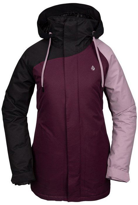 Volcom Westland Insulated 2020 Jacket Review