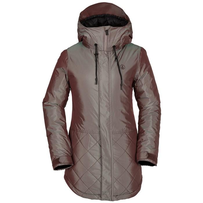image volcom-winrose-insulated-jacket-iridescent-magenta-jpg