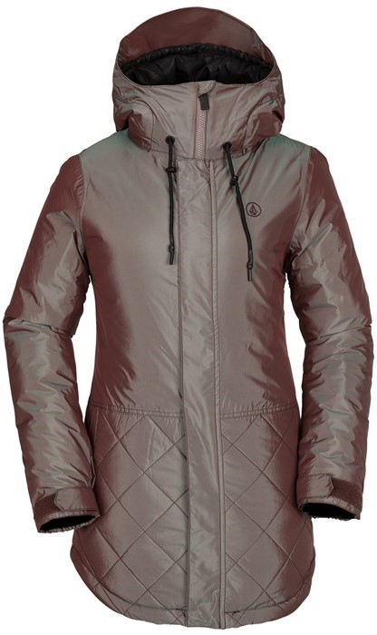 image volcom-winrose-insulated-jacket-jpg