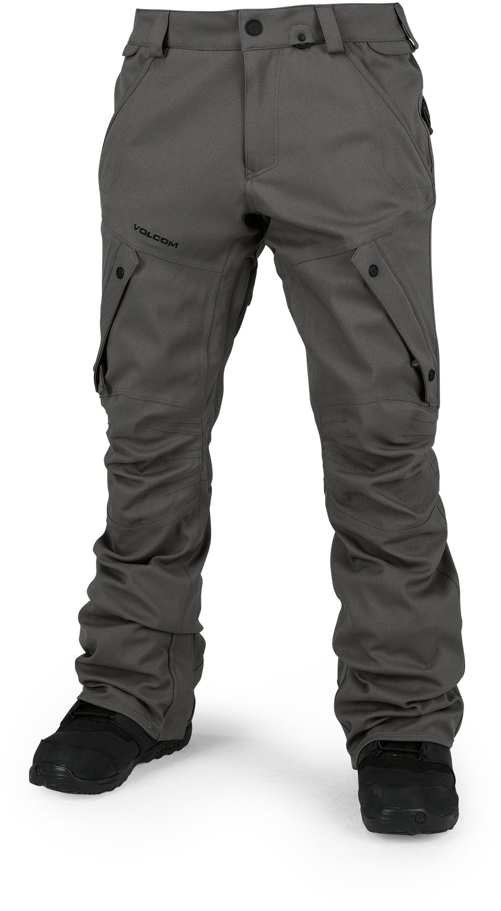 image volcom-articulated-charcoal-jpg