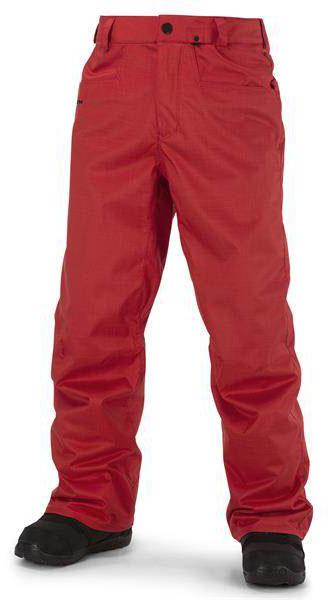image volcom-carbon-snwbrd-pants-orange-16-zoom-jpg