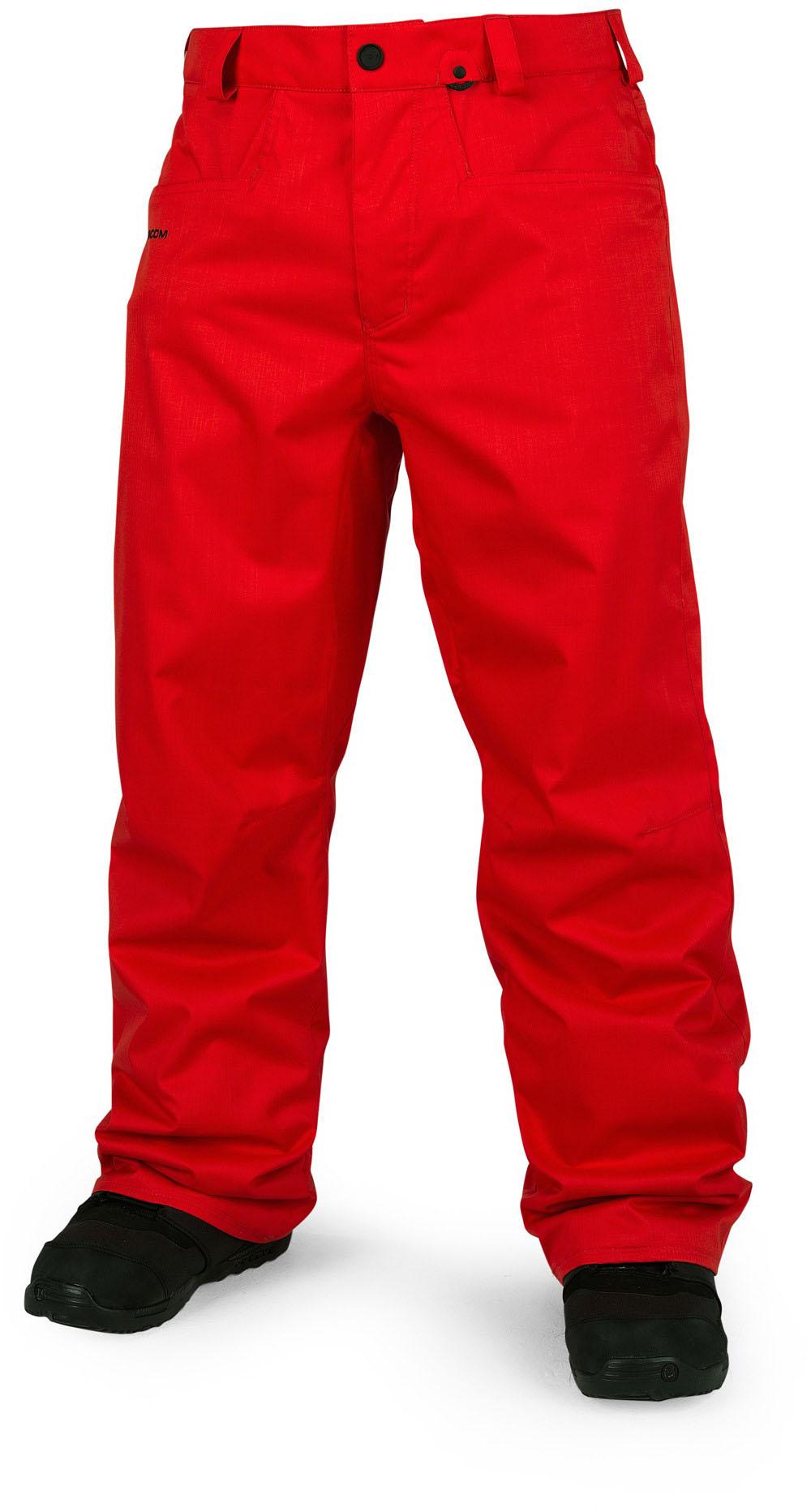 image volcom-carbon-red-jpg