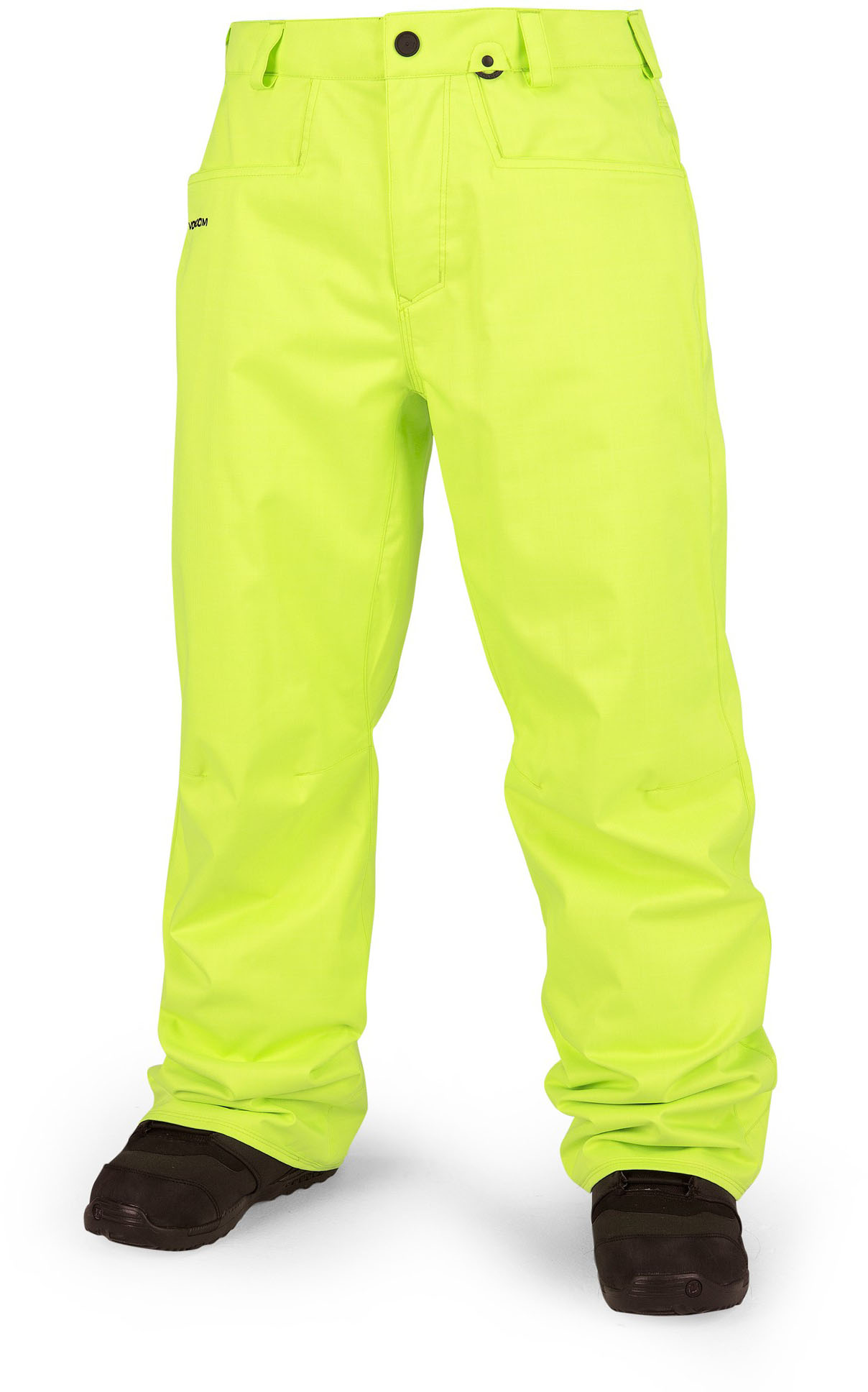 image volcom-carbon-yellow-jpg