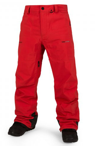 image volcom-guide-gore-tex-red-jpg