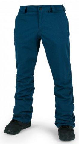Volcom Klocker Tight Pant Snowboard Pant Review