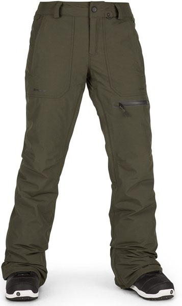 image volcom-knox-insulated-gore-tex-forest-jpg