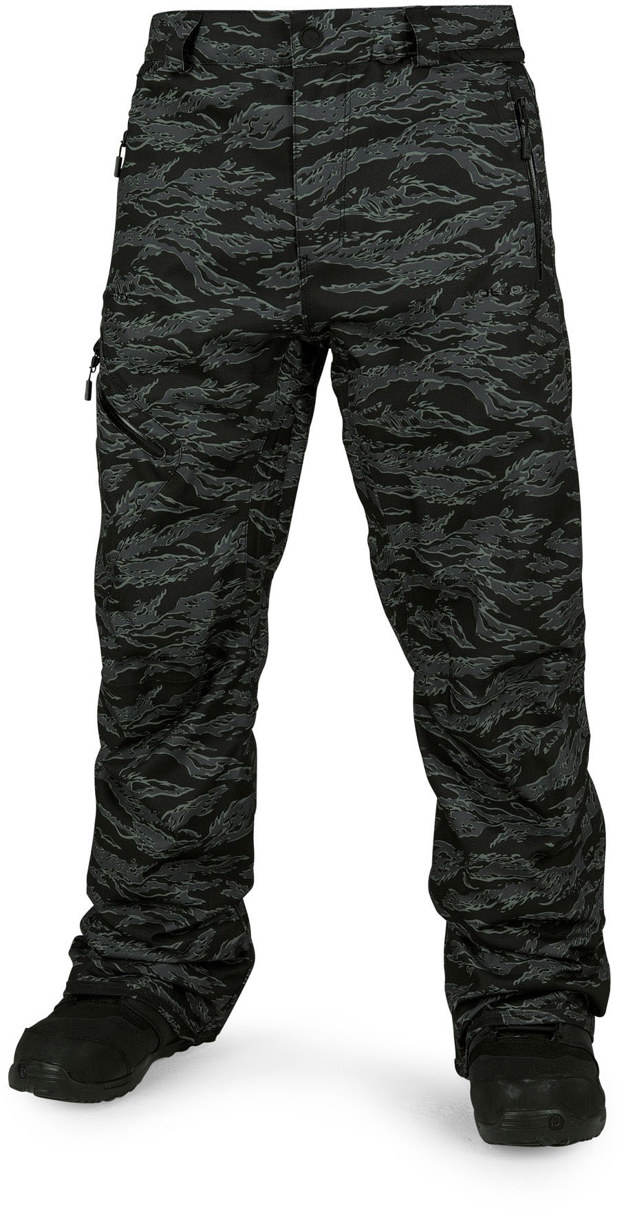 image volcom-l-gore-tex-camouflage-jpg