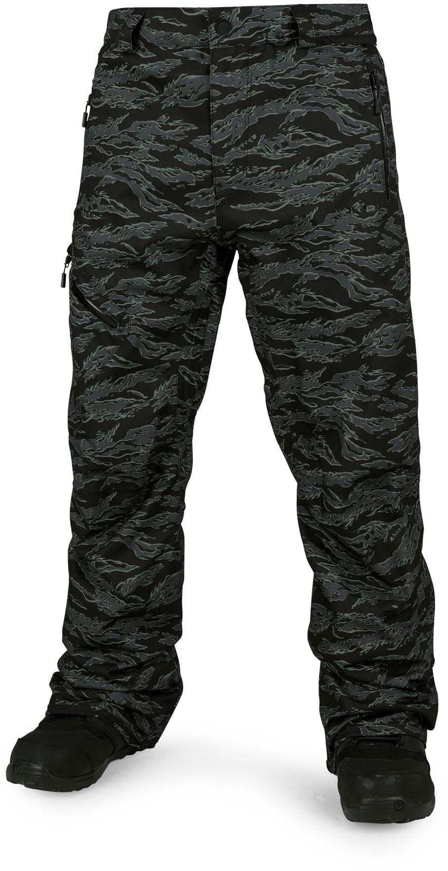 image volcom-l-gore-tex-camouflage-jpg