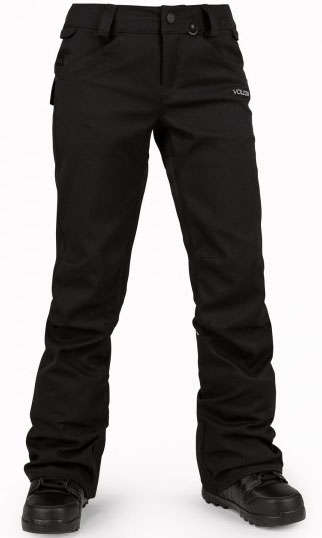 image volcom-species-stretch-black-jpg