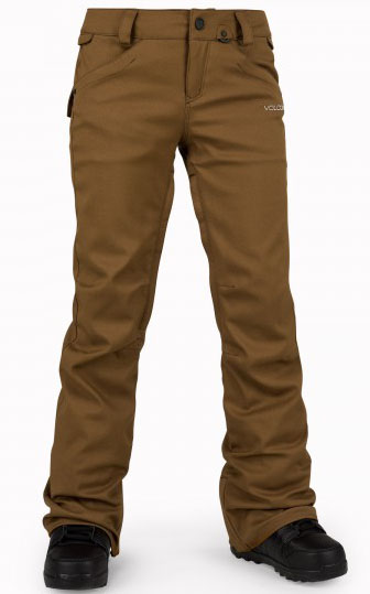 image volcom-species-stretch-copper-jpg