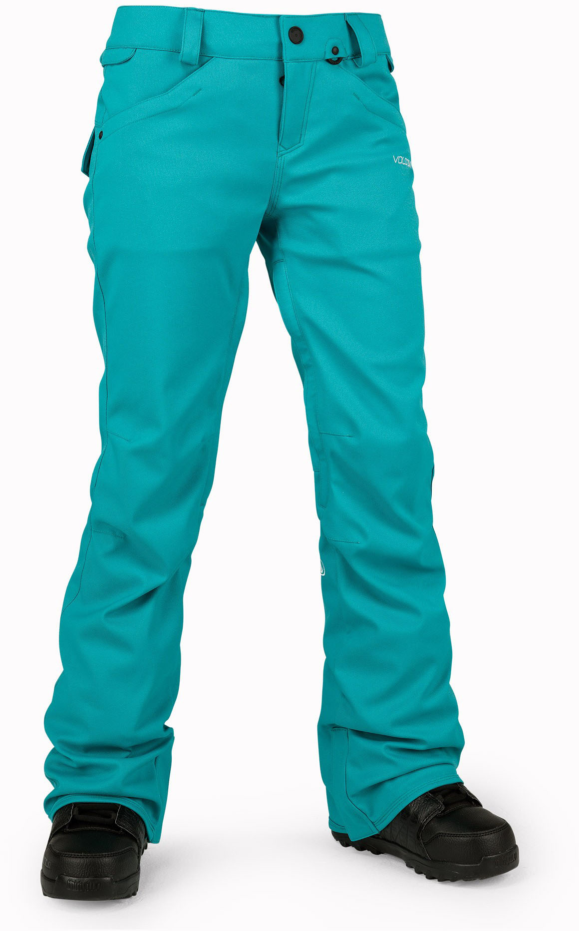image volcom-species-stretch-teal-jpg