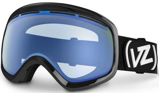 VonZipper SkyLab Goggle Review and Buying Advice