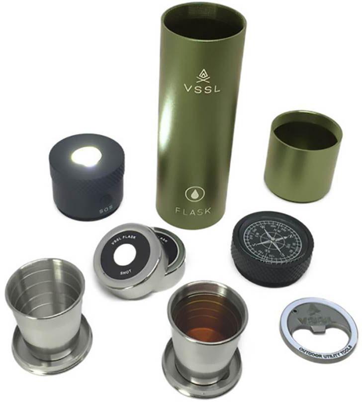 image vssl-flask-green-complete-jpg