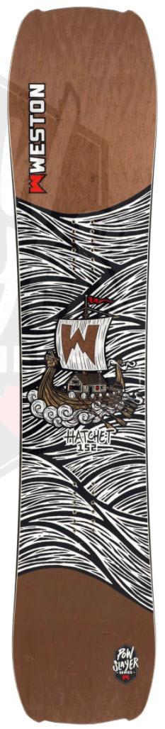 image weston-hatchet-jpg